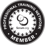 Professional Training Network