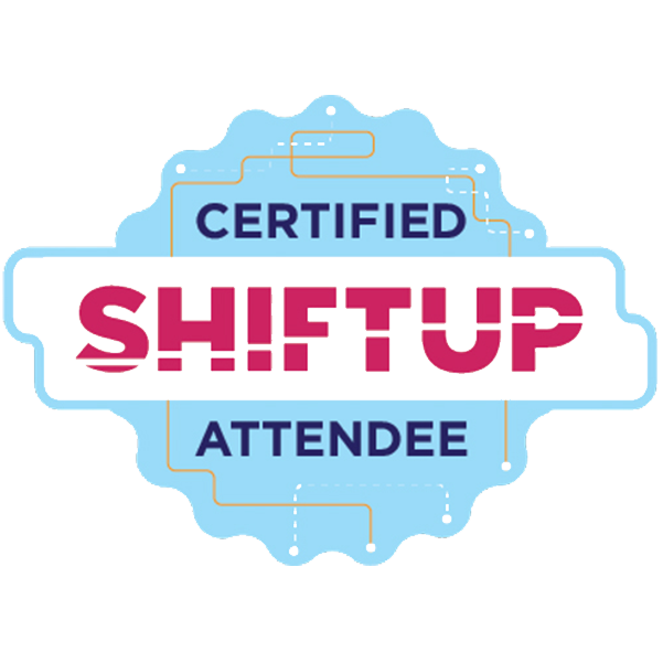 Shiftup Business Agility & Innovation