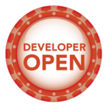 Developer Open